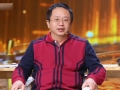 《创意中国片花》第四期 苏芒李国庆手动安装打印椅子 被周鸿祎太重坐坏