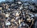 南京大屠杀八十周年祭 传递血证的人