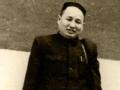 新闻大师范长江(下集)