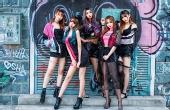 ☆【PinkBuster】HOTPINK