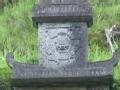 考古大发现 千座怪墓之谜