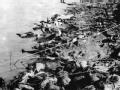 南京大屠杀八十周年祭 不能忘却的屠城影像