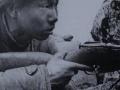传奇狙击手(下集)