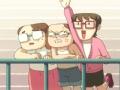 女生宿舍日常第二季第6集