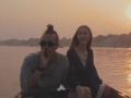 印度之旅:生死之间