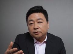 """王志安评吴京""""爱国无罪""""称国人价值观分歧严重"""