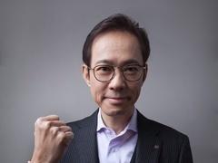 红灯区走出的政治家 李小牧揭秘日本歌舞伎町
