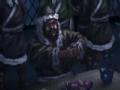 中国神兵利器大揭秘 环首刀:一战定乾坤