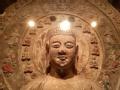 国家宝藏 北魏太和造像