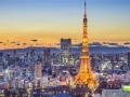 东京攻略 深夜的美味