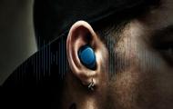 大音量真会损害听力吗?