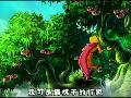 美猴王第43集