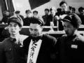 新中国反腐第一案(中集)