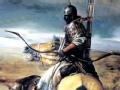 第五集 纳西王国
