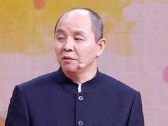 北京卫视养生堂