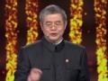 """""""芯芯之火""""可以燎原:中国自主CPU发展之路"""