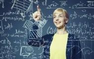 高中数学:集合求补集交集