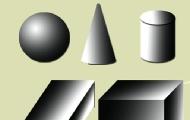 高考数学:突破立体几何