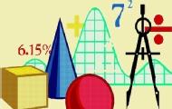 初中数学线段上的动点问题