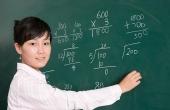 教师资格必考点之阅读技巧