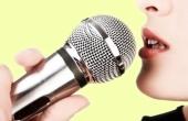如何更好地练习发声位置?