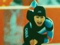 冬奥奖牌零的突破 有一种精神叫叶乔波