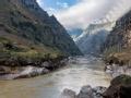 第七集 怒江峡谷