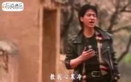 他本可以成为华语音乐的旗帜