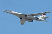 俄超音速轰炸机恢复生产