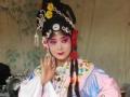 戏里戏外话北京(上)