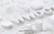 苹果宣布:刘海iPad来袭?