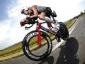 """贝熙业传奇 用自行车骑出一条""""驼峰航线""""的人"""