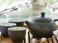 美好生活 喝茶的讲究