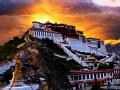天路之上看西藏(下)