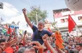 巴西前总统卢拉上诉遭驳回