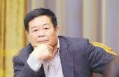 曹德旺:中国人造不出丰田