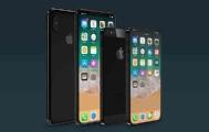 iPhone SE2真要來了?