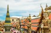 泰国超赞的品质之旅