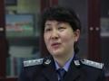 为了人民的向往 北京警察故事 王雷
