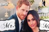 什么?在英国亲戚能结婚?