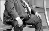 为啥越忙反而越胖?