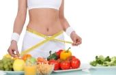 晚饭不吃主食能瘦吗?