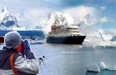 登入奢享南极大作战