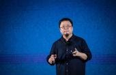 罗永浩谈国产黑科技