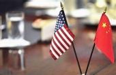 美国威胁将继续追加关税