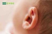 患者都可以植入人工耳蜗吗