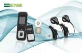 人工耳蜗和助听器的区别?