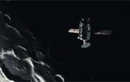 科幻电影里的月球故事