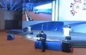 马化腾:不该放弃科技赛场