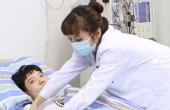 重庆媒体人捐献造血干细胞